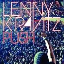 Push/Lenny Kravitz