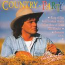 Country-Party/Michael Dee