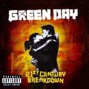 21st Century Breakdown (DMD w/PDF)/Green Day