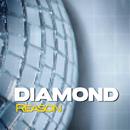 Reason/Diamond