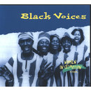 Women in [E]Motion/Black Voices