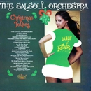 Christmas Jollies/The Salsoul Orchestra