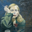 Both Sides Now/Joni Mitchell