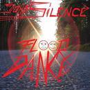 Floor Dance/John Silence