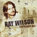Propaganda Man/Ray Wilson