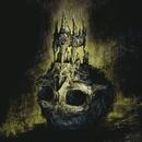 Dead Throne/The Devil Wears Prada
