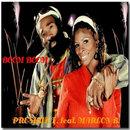 BOOM BOOM/Preshuz T. & Marlon B.