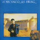 La Taberna del Loco/El Mecánico del Swing