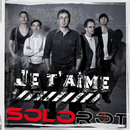 Je t'aime/Solorot