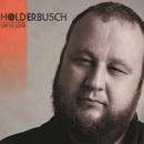 Hold On To Love/Michael Holderbusch
