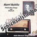 Schicksalstango/Harri Kaitila