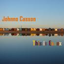 This Is Essex/Johnno Casson