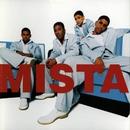Mista/Mista
