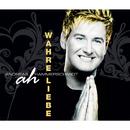 Wahre Liebe/Andreas Hammerschmidt