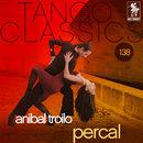 Percal/O.T. Anibal Troilo