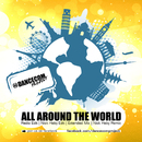All Around the World/Dancecom Project