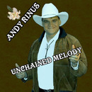 Unchained Melody/Andy Rinus