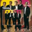 Tähtisarja - 30 Suosikkia/Yölintu