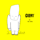 Giant/The Little