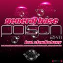 Poison 2k11/general base