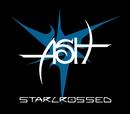 Starcrossed (ASH02CD)/Ash