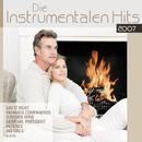 Die instrumentalen Hits 2007/TDO - Thorsten Drücker Orchestra