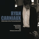 Reflexions of the Perservering Spirit/Ryan Carniaux