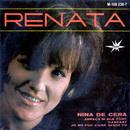 La veu del moment/Renata