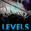 Levels/Good Feelin'