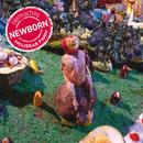 Newborn/Tilemachos Moussas Farm