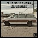 El Camino/The Black Keys