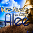 Alee (feat. Crazy Z)/Marc Reason