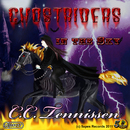 Ghostriders In The Sky - Rider Mix/C.C.Tennissen