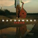 Kobzar/Haydamaky