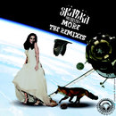 More (The Remixes)/SkaZka Orchestra