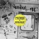 Miami Vice EP feat. Amy Douglas - Incl Murk Remixes/Lazaro Casanova