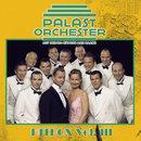 Hitbox Vol.3/Palast Orchester mit seinem Sänger Max Raabe