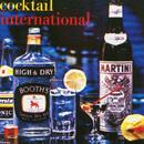 Cocktail International (Vol. 1)/Claudius Alzner und seine Solisten