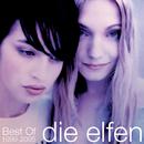 best of die elfen [1999-2005]/die elfen