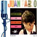 Ésta es la voz de Juan Pablo/Juan Pablo