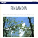 Finlandia - Finnish Music 1/Finlandia