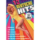 Deutsche Hits Vol. 6/Hit-Allstars