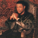 Keith Sweat/Keith Sweat