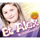 Ne Fastelovensjeck/Et Alex