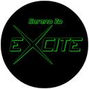 Excite/Sereno Zo