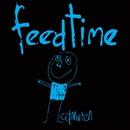 feedtime/feedtime