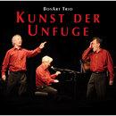 Kunst der Unfuge/BosArt Trio