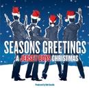 Seasons Greetings: A Jersey Boys Christmas/Jersey Boys
