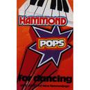 Hammond Pops For Dancing/Uwe Johst und seine Hammondorgel