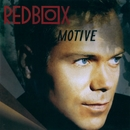 Motive (Expanded Version)/Red Box